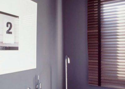 cortinas venecianas lamitek pamplona