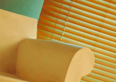 cortinas venecianas pamplona lamitek