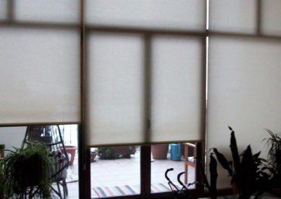 cortinas pamplona vivienda