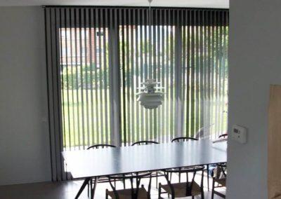 cortinas verticales pamplona para hogar