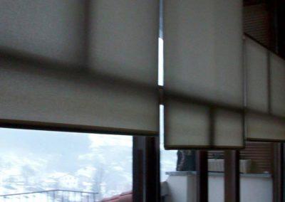 empresa cortinas en pamplona vivienda