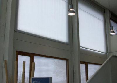 empresa cortinas exteriores en pamplona acunsa