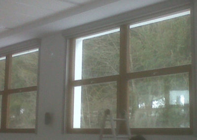 empresa de cortinas motorizadas en pamplona ochagavia