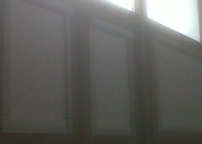empresa de cortinas motorizadas pamplona ochagavia