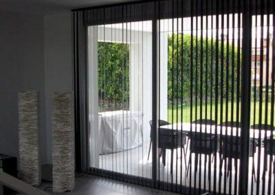 empresa de cortinas verticales en pamplona para hogar