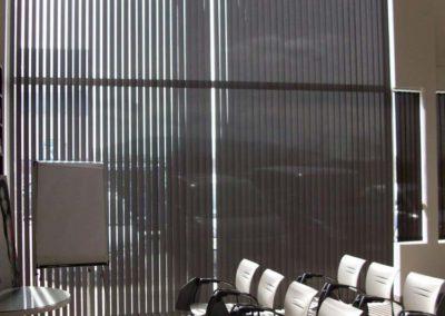 empresa de instalacion cortinas en pamplona massada