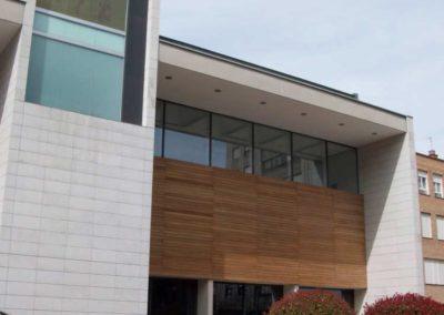 empresa de instalacion de cortinas venecianas en pamplona civivox