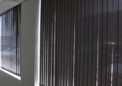 empresa instalacion cortina en pamplona massada