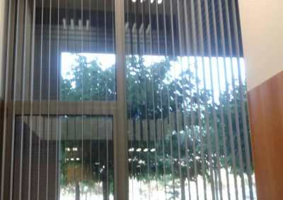 empresa instalacion de cortinas en pamplona oficina empleo