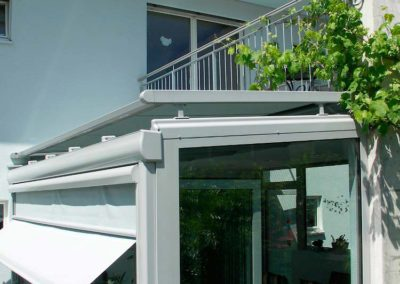empresa toldos veranda pamplona lamitek