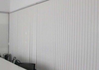 instalacion cortina enrollable en pamplona lamitek cein