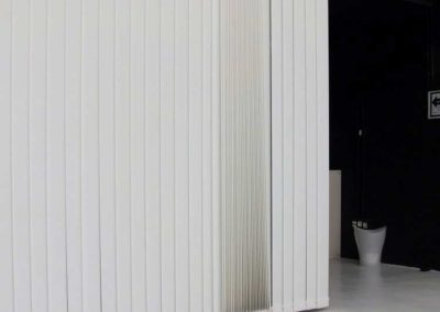 instalacion cortinas plisadas motorizadas en pamplona lamitek cein