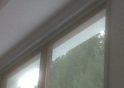 instalacion de-cortinas motorizadas en pamplona ochagavia