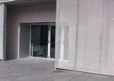 instalacion de cortinas oscurantes motorizadas pamplona civivox