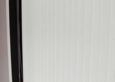 instalacion de laminas control solar en pamplona