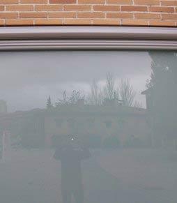 motorizacion cortina enrollable lamitek en pamplona